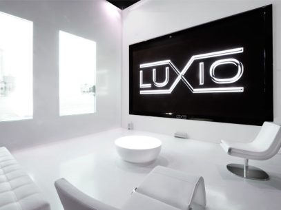 luxio01.jpg